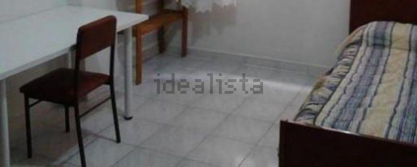 Piso en calle infanta beatriz, 4, Ronda - Arabial, Granada