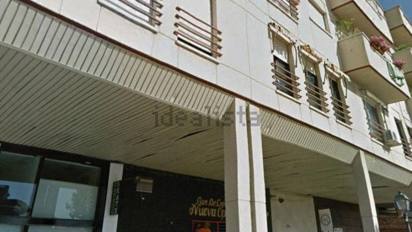 Pisos baratos en majadahonda great piso en avenida de los - Alquiler de pisos baratos en majadahonda ...