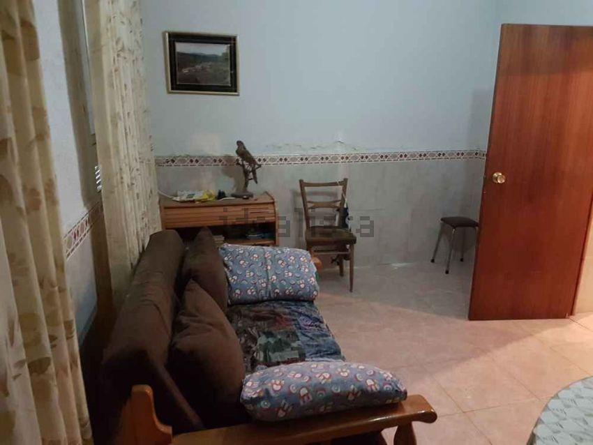 Casa o chalet independiente en pielago, El Pilar - La Estación, Talavera de la R