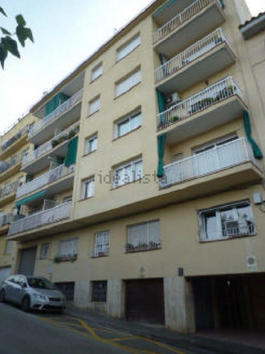Piso en avenida de catalunya, 30, Can Sabata - Mas Baell, Lloret de Mar