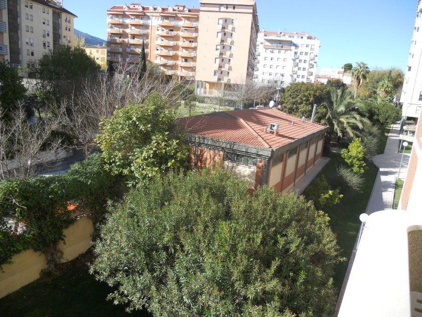 Piso en calle del Cardenal Marcelo Spínola, El Valle - Universidad, Jaén