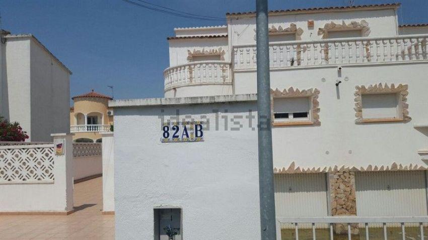 Casa o chalet independiente en calle alberes, 82, Empuriabrava