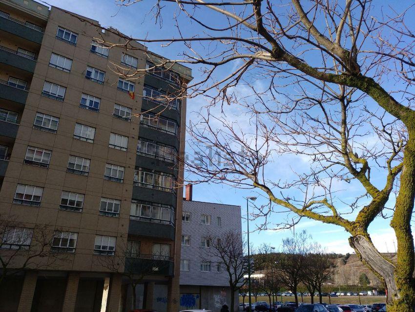 Estudio en calle Marqués de Berlanga, 39, Villimar - V1 - V2 - S3 - S4 - San Cri