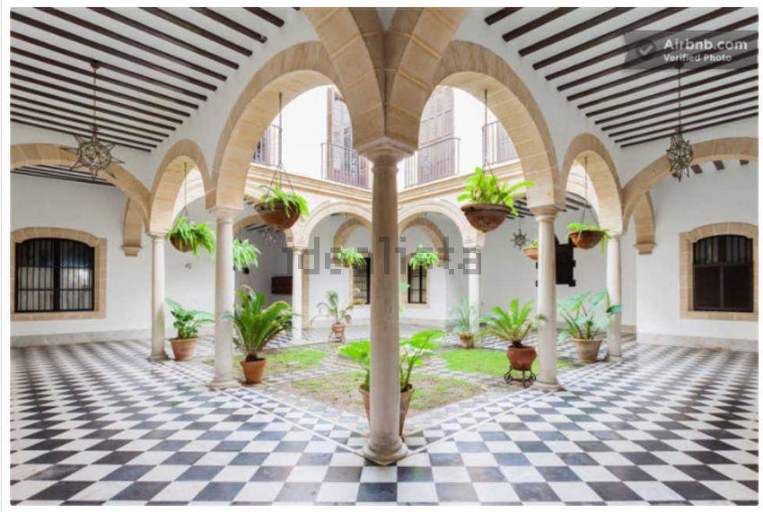 Piso en calle Virgen de los Milagros, 64, Casco Histórico - Ribera del Marisco,