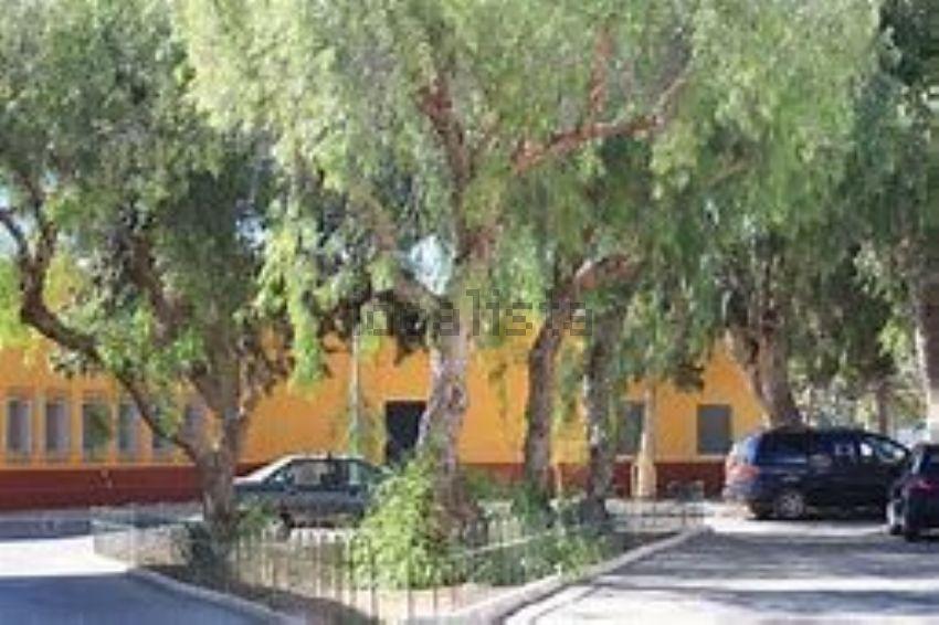 Piso en alcalde serrat andreu, San Ginés-Virgen de la Caridad, Cartagena