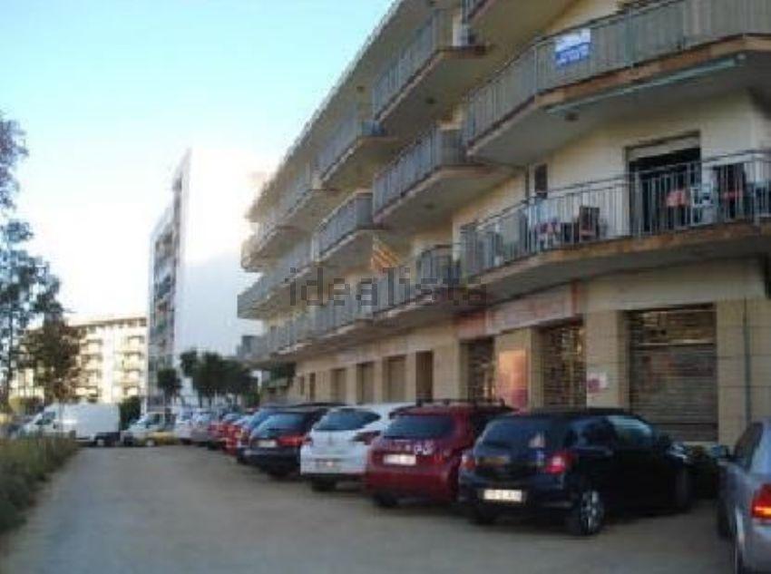Piso en avenida de catalunya, Puig Ses Forques-Torre Colomina, Calonge