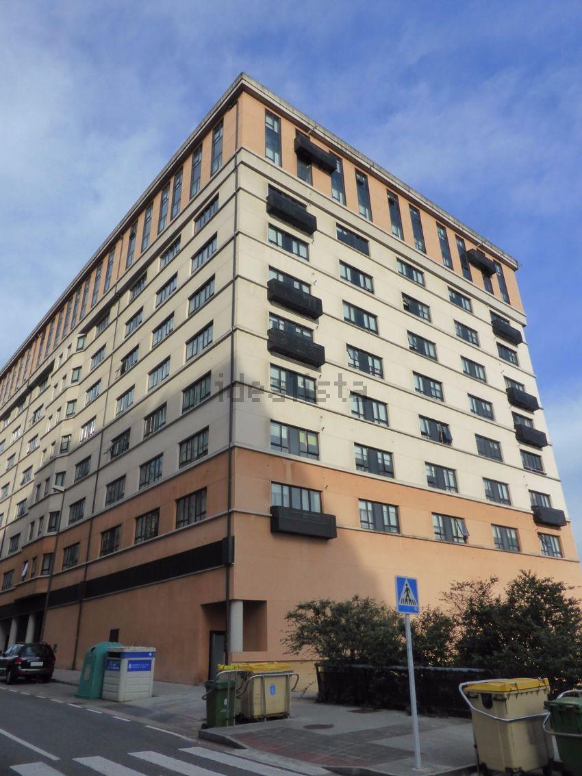 Piso en calle Ribeira Sacra, 4, Mesoiro, A Coruña
