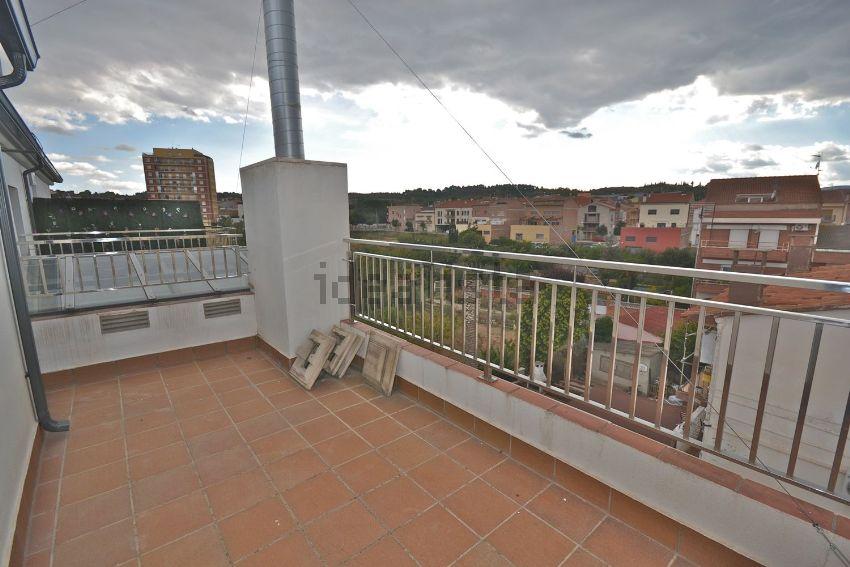 Dúplex en calle de Delfí Ortiz, Sant Pere de Riudebitlles
