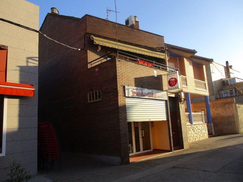 Casa o chalet independiente en calle Horno, Barrios rurales del norte, Zaragoza