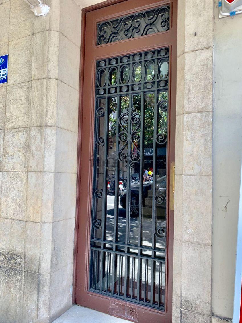 Calle Gran De Gracia 160 Barcelona Idealista