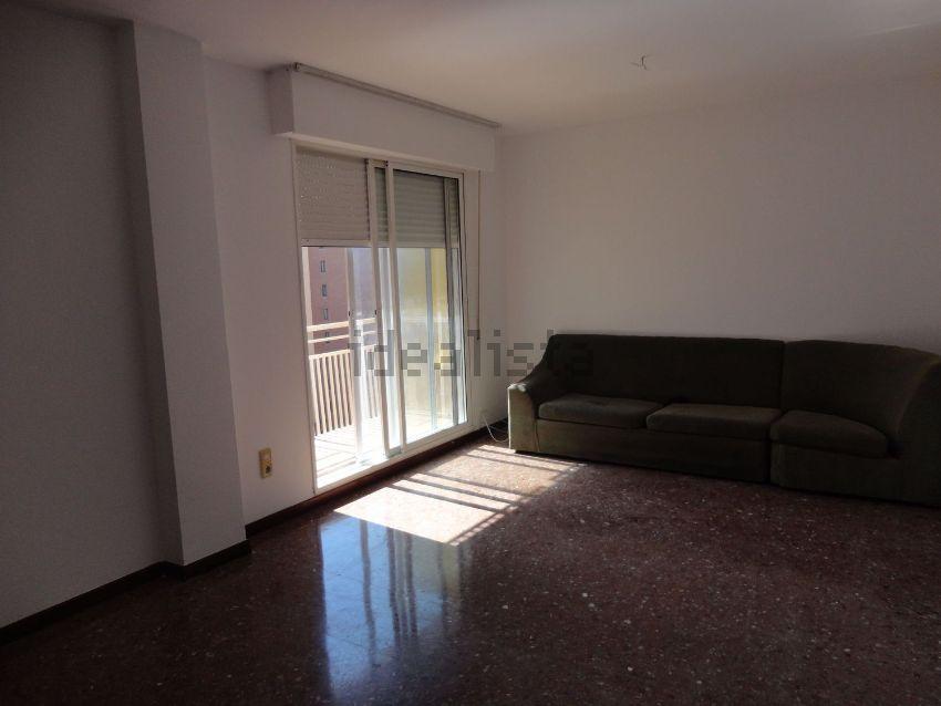 Piso en Ranillas, Zaragoza