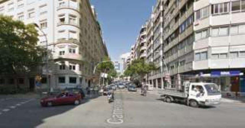 Piso en calle de Provença, 99, La Nova Esquerra de l Eixample, Barcelona