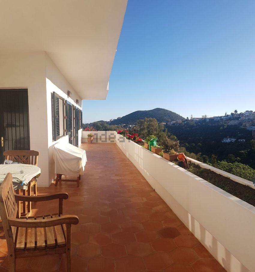 Casa o chalet independiente en Tafira, Las Palmas de Gran Canaria
