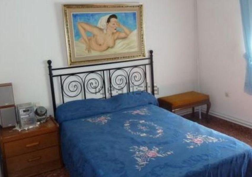 Casa o chalet independiente en camino Costa Brava, 23, Pan y Guindas, Palencia