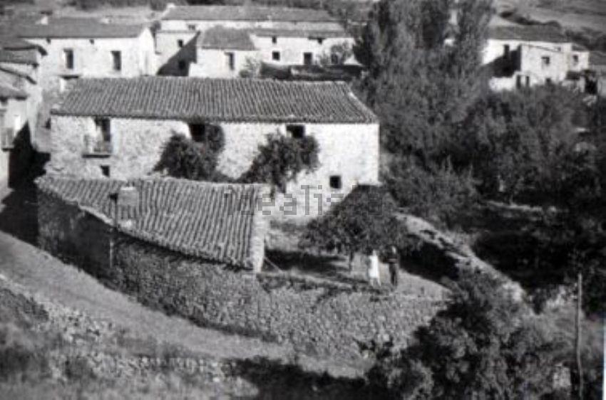 Casa de pueblo en calle Canton, 3, Villar del Río