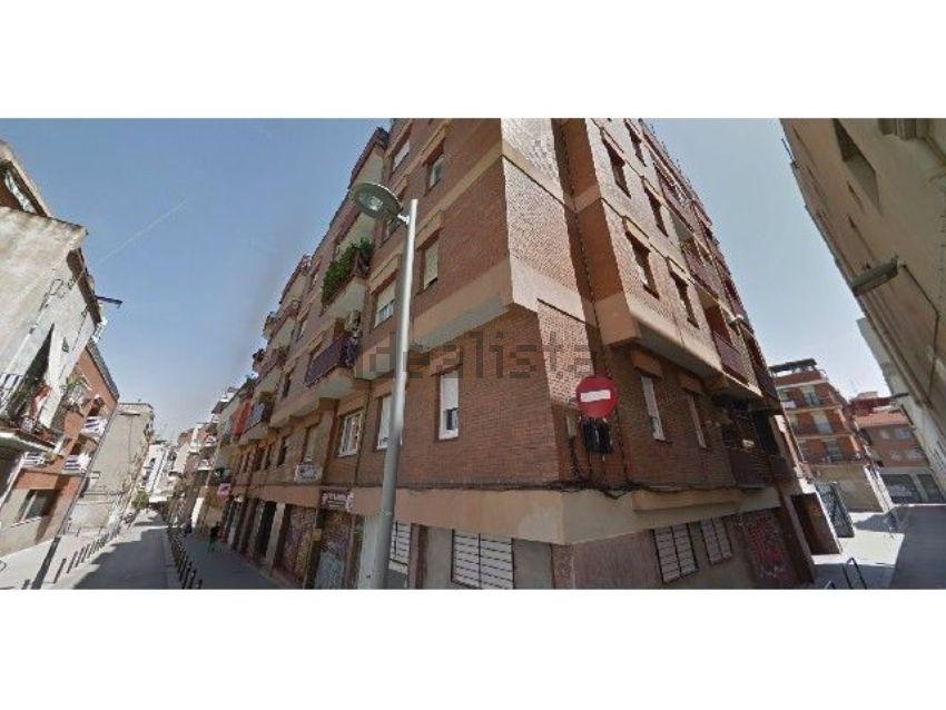 Piso en Sant Pere - Santa Caterina i la Ribera, Barcelona