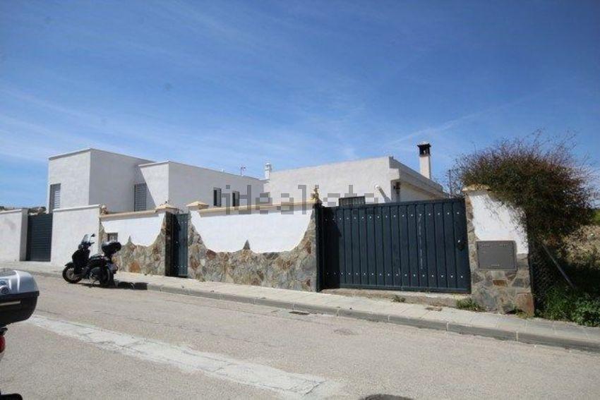Casa o chalet independiente en calle teresa de calcuta, Urbanizaciones, Alhendin
