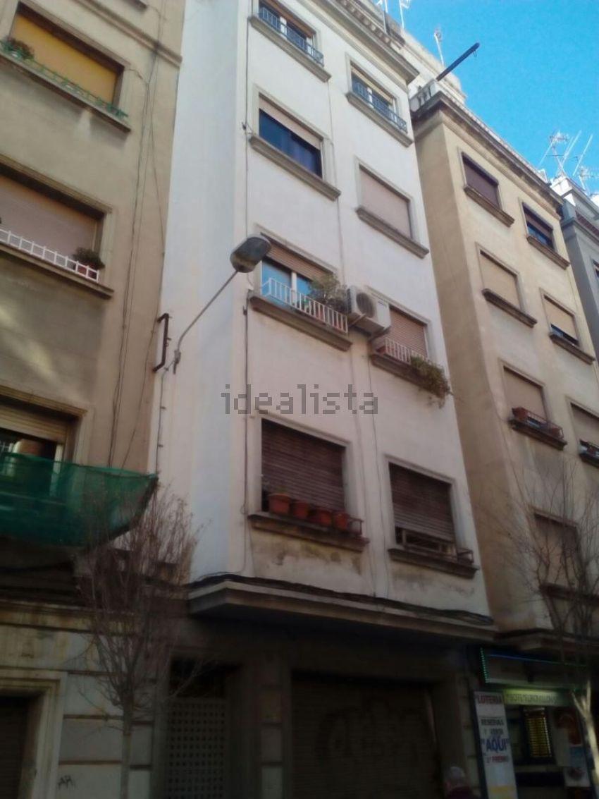 Piso en calle Mossèn Jaume Busquets, 38, La Torrasa, Hospitalet de Llobregat
