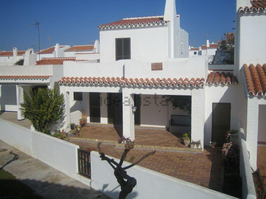 Fachadas andaluzas imgenes de ma fachada plaza de la for Fotos de fachadas de casas andaluzas