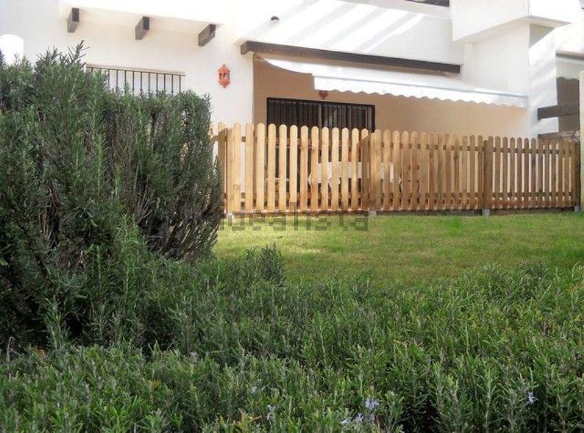 Piso en calle Mozart, 2, Las Tres Piedras - Costa Ballena, Chipiona