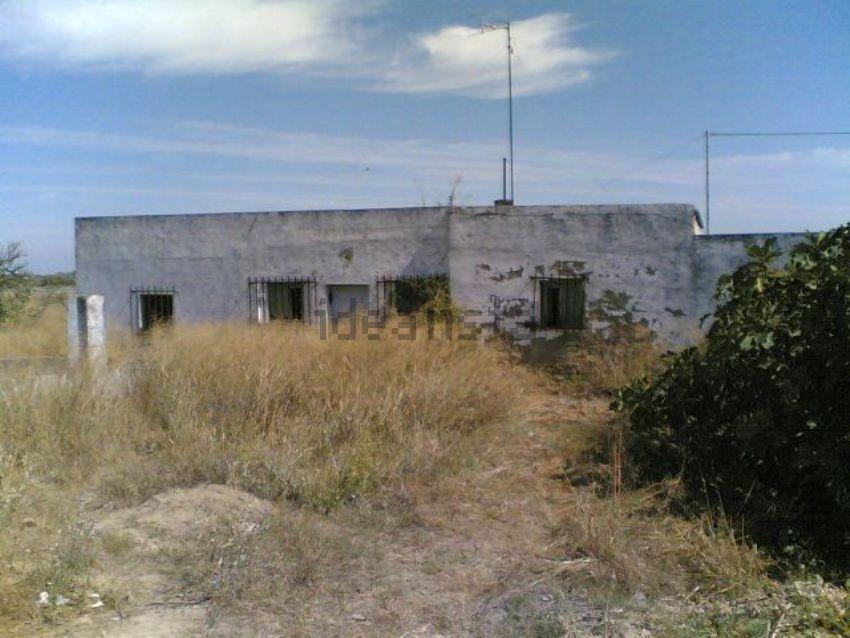 Casa o chalet independiente en Barrio Nuevo, Conil de la Frontera