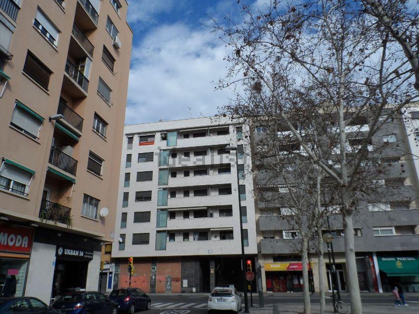 Piso en Miguel Servet, 85, Las Fuentes, Zaragoza