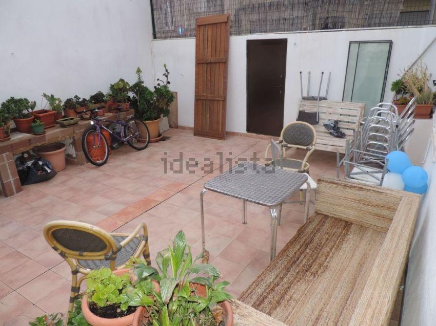 Casa o chalet independiente en Camp Redo, Palma de Mallorca
