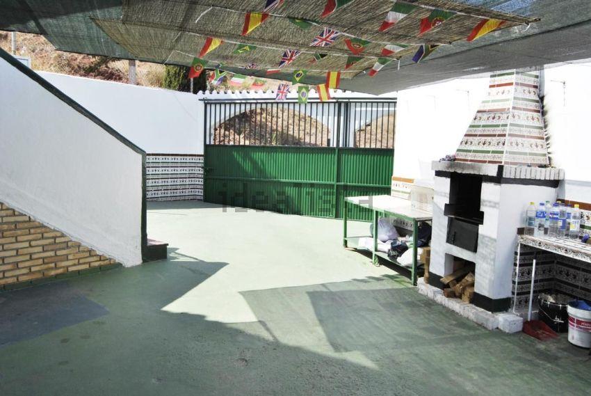 Casa o chalet independiente en camino Yesera, Palma - Palmilla, Málaga