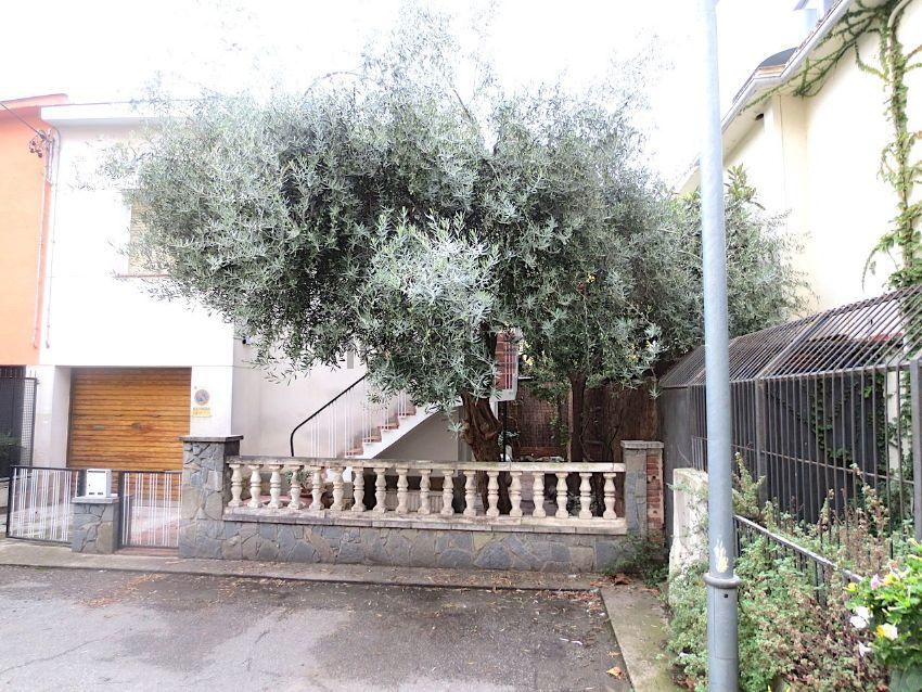 Casa o chalet independiente en Passatge d Albert Giol, Calella