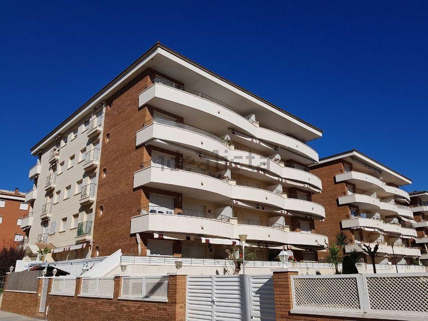 Piso en calle Salvador Espriu, 6, Platja Calafell, Calafell