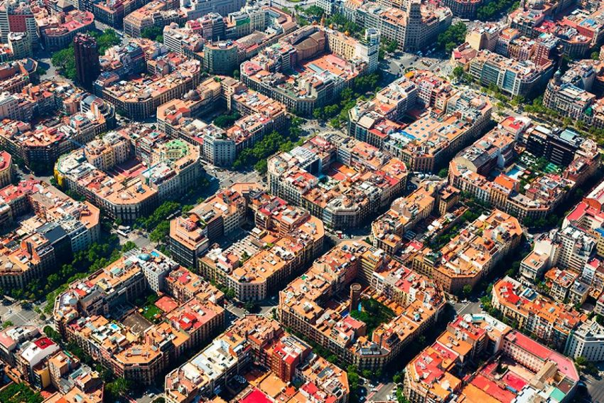 Piso en calle de Valencia, 190, L Antiga Esquerra de l Eixample, Barcelona