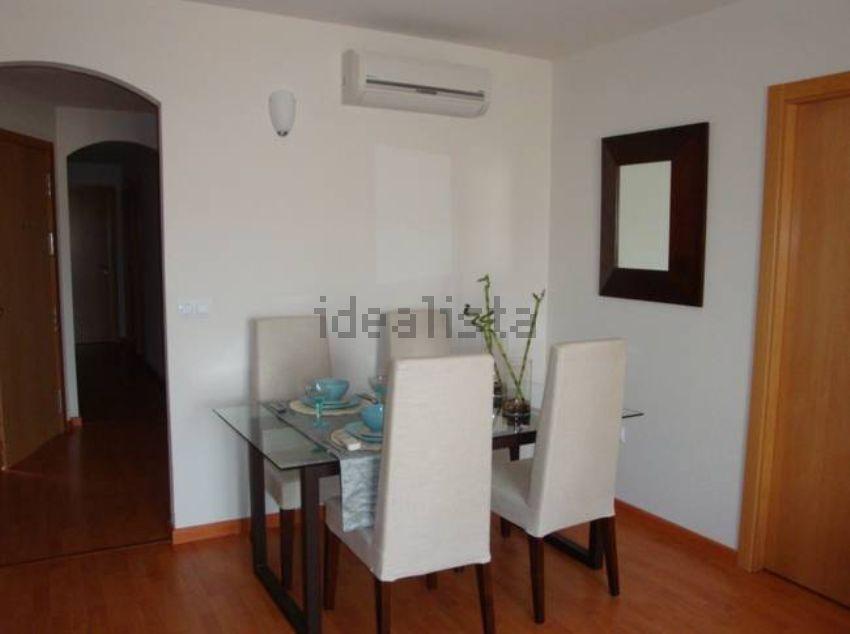 Los pisos nuevos en alquiler m s baratos en andaluc a for Pisos alquiler vic baratos