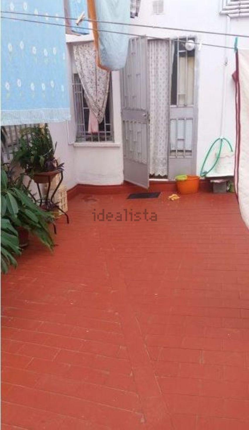 Piso en calle Salvador de Madariaga, 8, Huerta Rosales - Valdepasillas, Badajoz