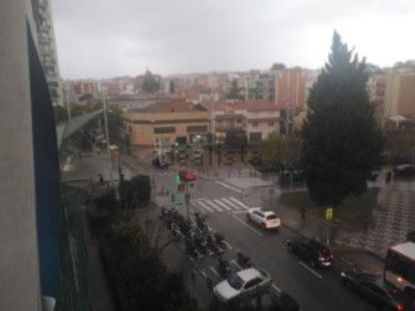 Piso en CAN CABANYES, Can Alzamora - Les Torres - Can Fatjó, Rubí