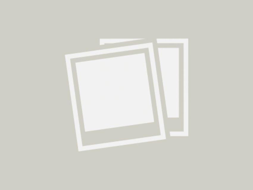 Piso en avenida de Madrid, 54, Universitat - Instituts, Lleida