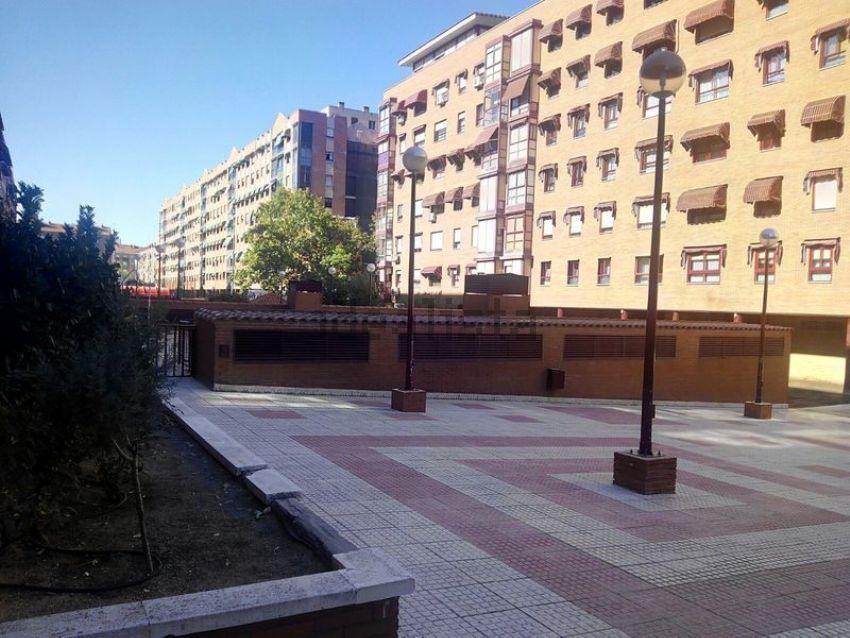 Piso en Parque Lisboa - La Paz, Alcorcón