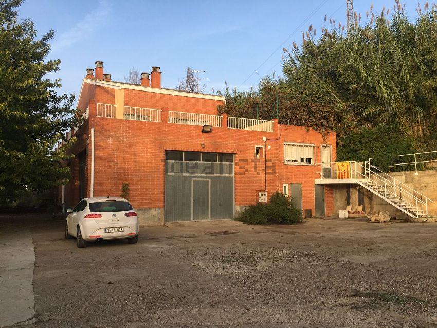 Casa o chalet independiente en Labordeta, Lleida