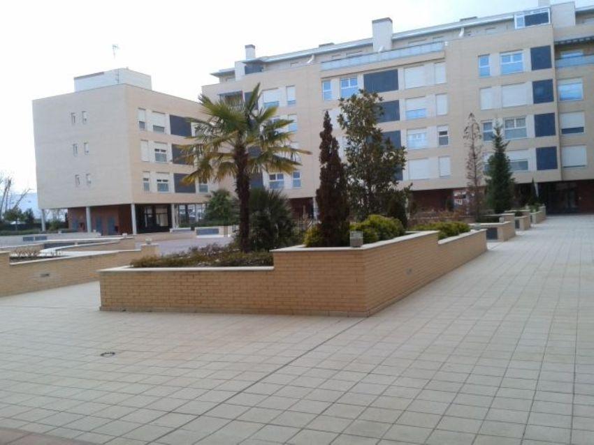 Piso en calle Islas Caimán, La Garena, Alcalá de Henares