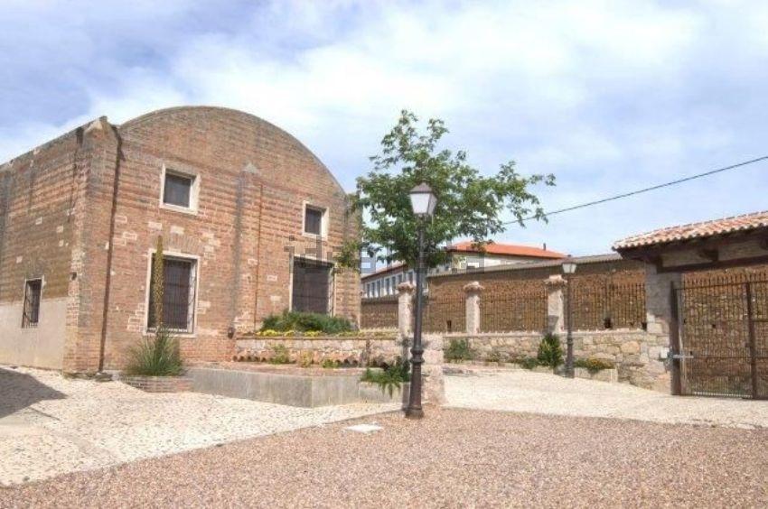 Cortijo en TO-1198, 4, Alcolea de Tajo