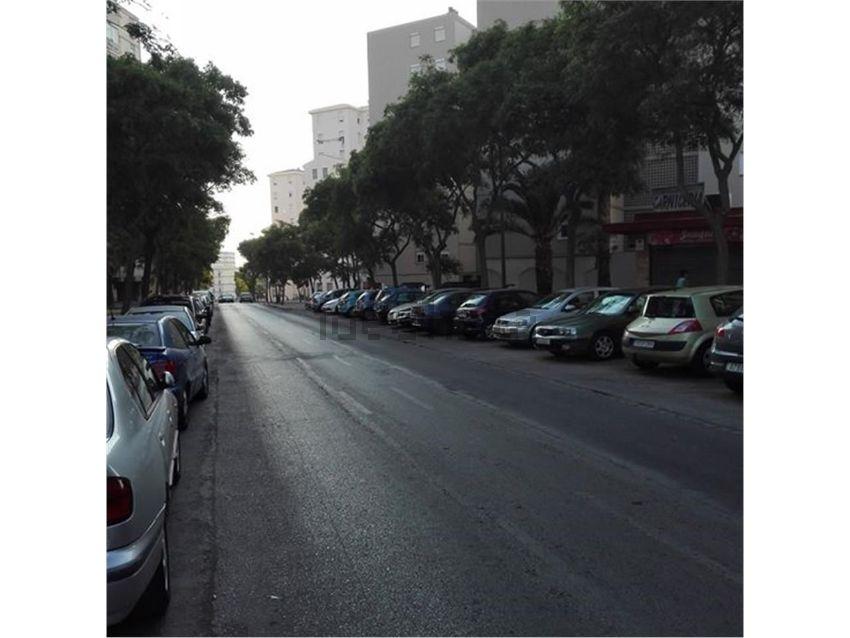 Piso en avenida duque de arcos, Barriada de Andalucía - Ardila, San Fernando