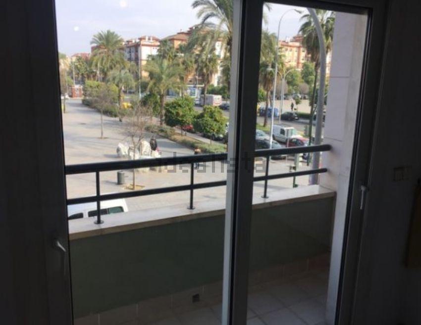 Piso en avenida manolete, s n, Zoco - Poniente, Córdoba
