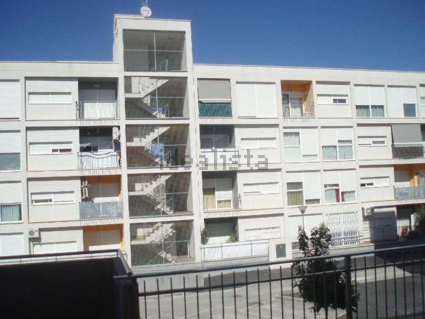 Piso en avenida del golf, s n, Altorreal-El Chorrico, Molina de Segura