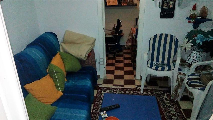 Casa de pueblo en El Rinconcillo - San José Artesano, Algeciras