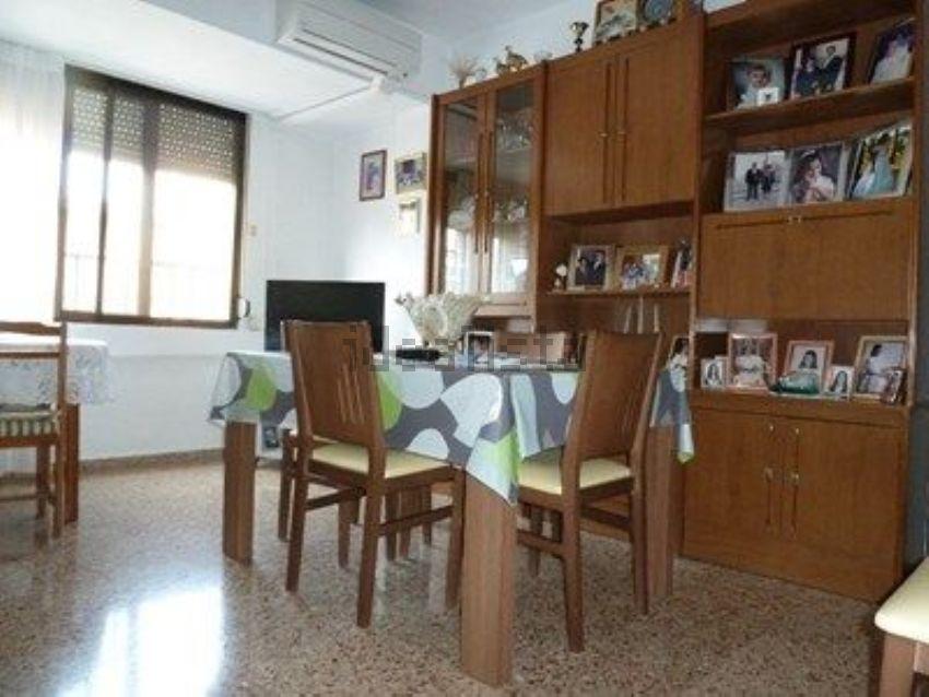 Piso en Centro, Villarreal Vila-Real