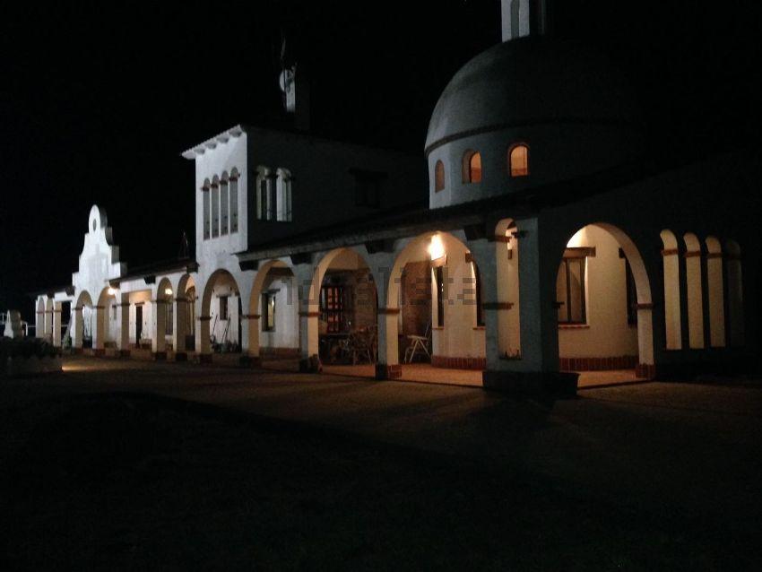 Casa o chalet independiente en carretera de Soto de Viñuelas, 3, Soto de Viñuela