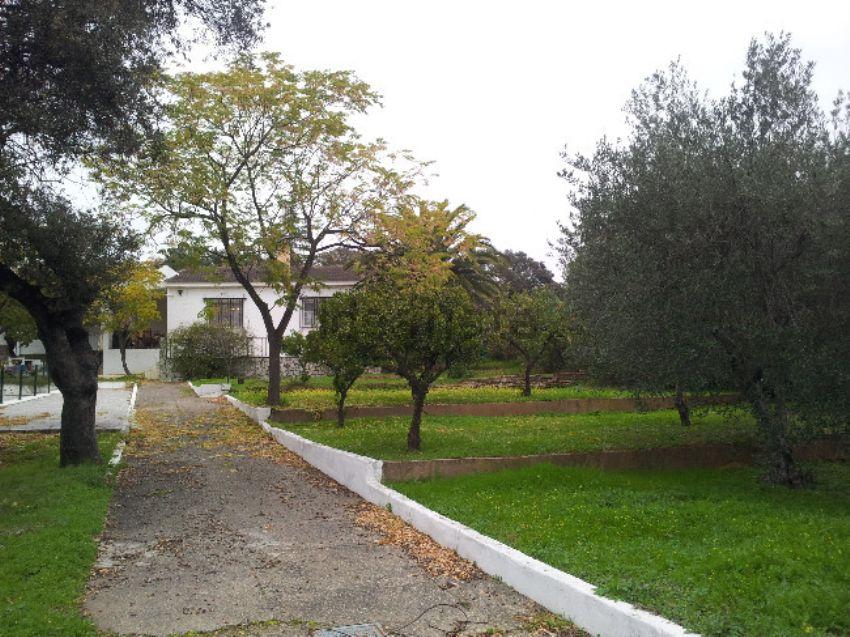 Casa o chalet independiente en calle Cruz del sur, 118, Guillena