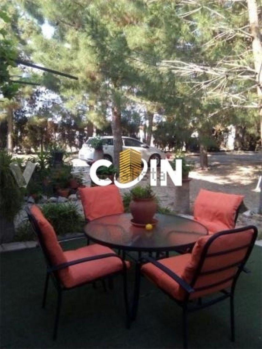 Casa o chalet independiente en Alguazas