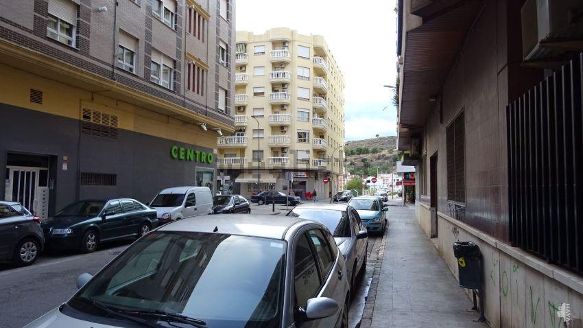 Piso en calle gabriel miró, 58, Plaza Elíptica-República Argentina, Gandia