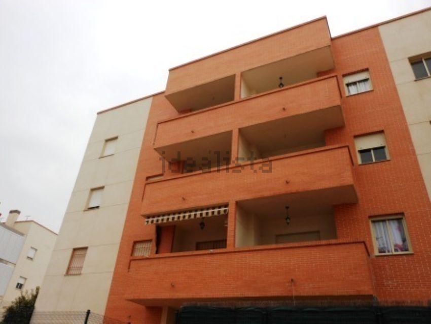 pisos alquiler jerez