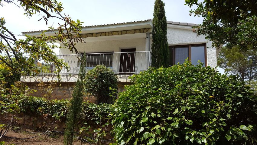 Casa o chalet independiente en Pisuerga, 1, Albalate de Zorita